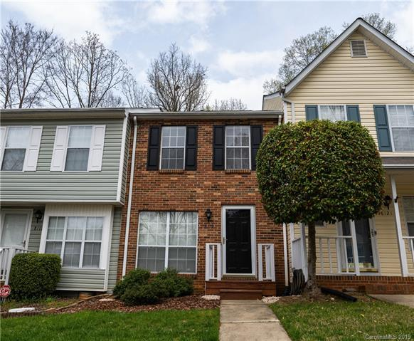 8119 Circle Tree Lane, Charlotte, NC 28277 (#3490423) :: Exit Realty Vistas
