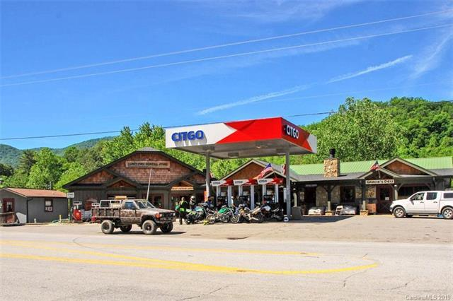42 Secret Drive, Cullowhee, NC 28723 (#3490464) :: Roby Realty