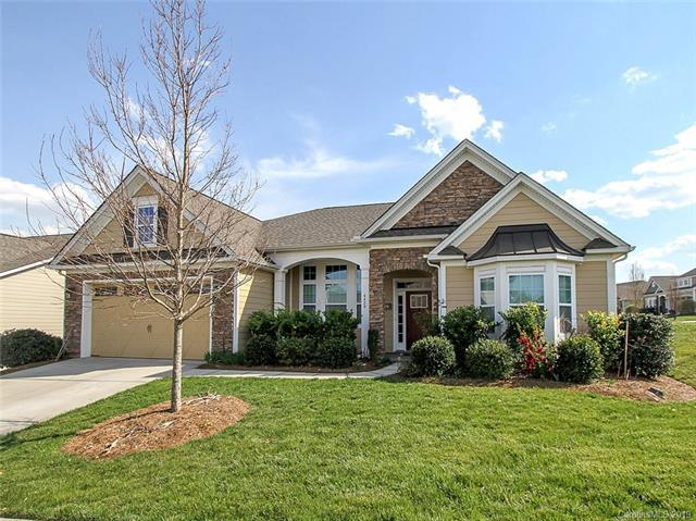 4429 Clos Du Val Road, Charlotte, NC 28214 (#3490521) :: IDEAL Realty
