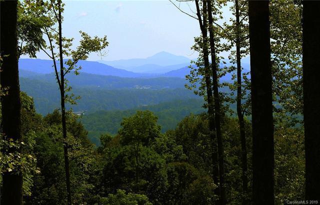 Lot c8 Longleaf Trail, Hendersonville, NC 28791 (#3490573) :: Keller Williams Professionals