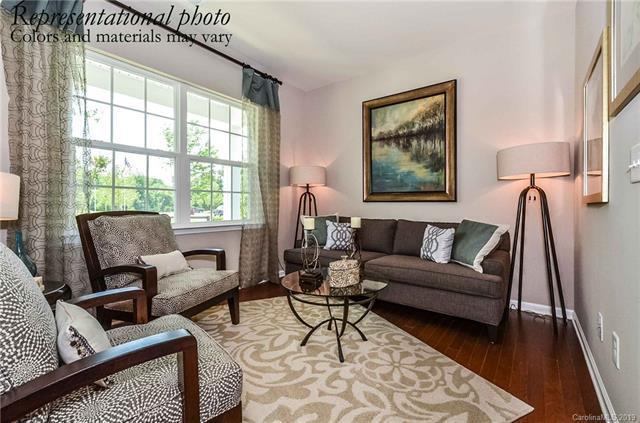 163 Alden Oaks Street Lot 5, Clover, SC 29710 (#3490574) :: Stephen Cooley Real Estate Group