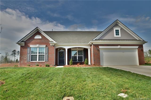 4926 Trayton Avenue, Gastonia, NC 28056 (#3490624) :: Robert Greene Real Estate, Inc.