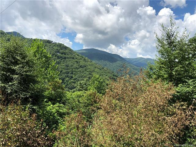 00 Forest Drive Drive J10, Maggie Valley, NC 28751 (#3490640) :: Rinehart Realty
