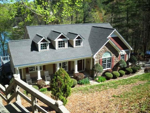 32 Peaceful Cove Court, Granite Falls, NC 28630 (#3490671) :: Cloninger Properties