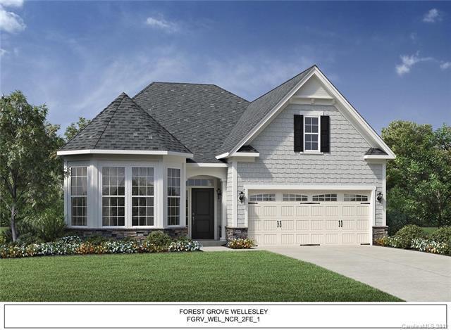13124 Palisades Shoals Road, Charlotte, NC 28278 (#3490716) :: High Performance Real Estate Advisors