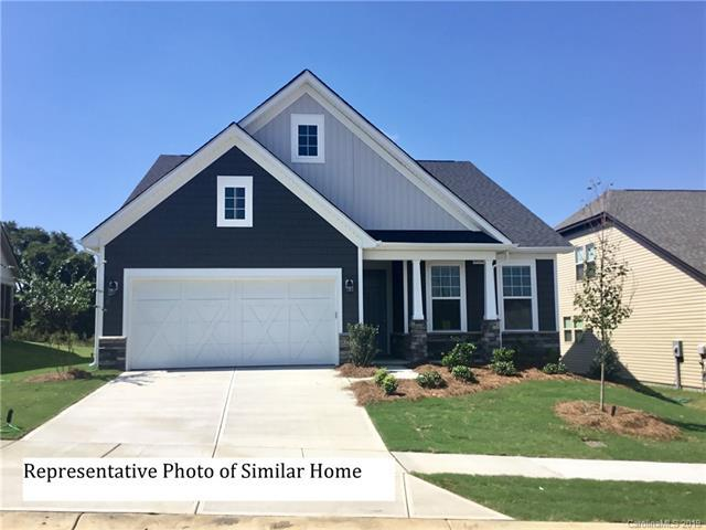 7206 Irongate Drive, Indian Land, SC 29720 (#3490730) :: High Performance Real Estate Advisors