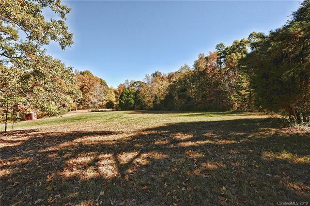 13029 Asbury Chapel Road, Huntersville, NC 28078 (#3490764) :: Carlyle Properties