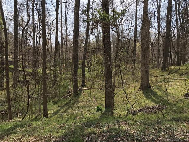 5513 Carving Tree Drive, Harrisburg, NC 28075 (#3490787) :: The Elite Group