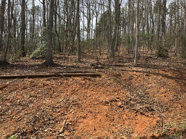Lot 74 Quest Ridge #74, Sylva, NC 28779 (#3490833) :: Carlyle Properties