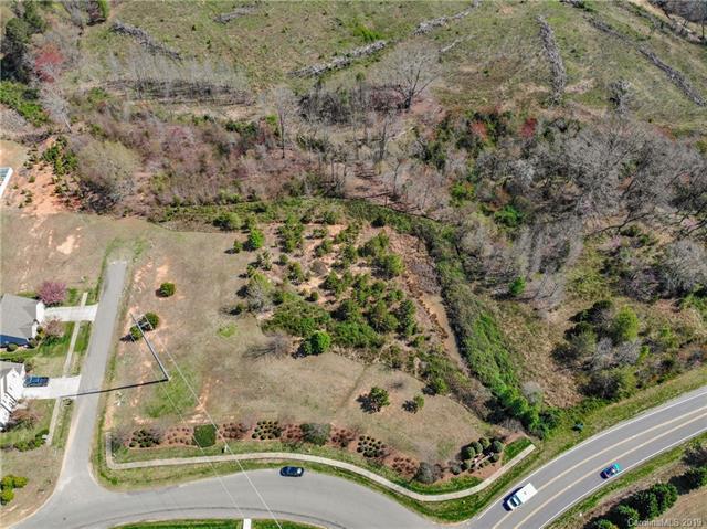 1003 Wilma Sigmon Road, Lincolnton, NC 28092 (#3490942) :: Mossy Oak Properties Land and Luxury
