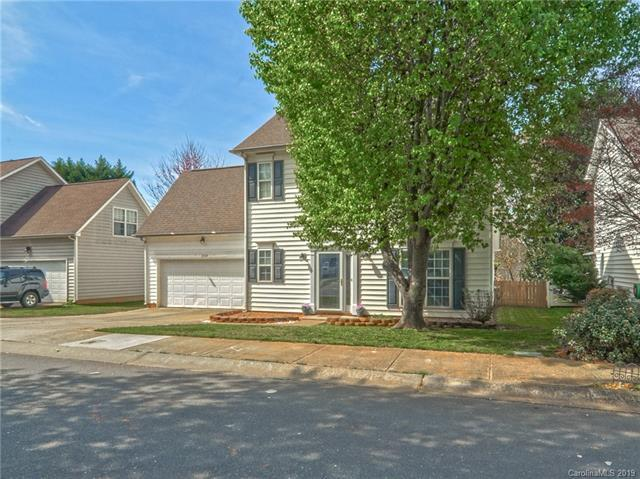 15189 Tracy Beth Road, Huntersville, NC 28078 (#3490949) :: The Ramsey Group
