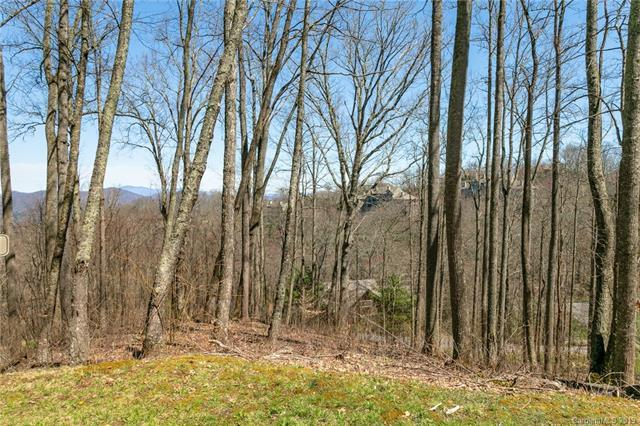 Lot 91 Apple Brandy Way, Burnsville, NC 28714 (#3490963) :: The Premier Team at RE/MAX Executive Realty