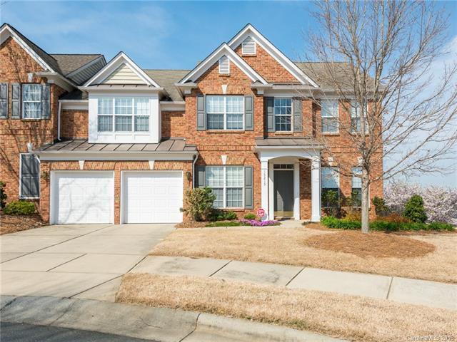 15215 Arleta Circle, Charlotte, NC 28277 (#3491021) :: Charlotte Home Experts