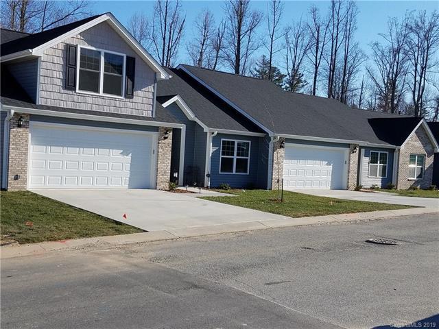 17 Sunny Meadows Boulevard #212, Arden, NC 28704 (#3491052) :: Scarlett Real Estate