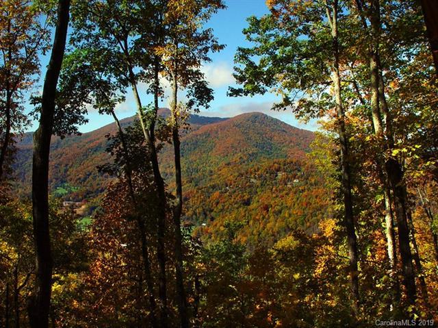 Lot # B7 Awohali Trail B7, Maggie Valley, NC 28751 (#3491099) :: Rinehart Realty
