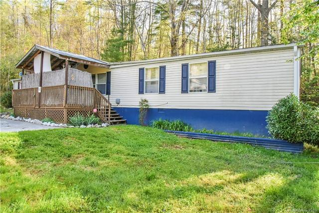 522 Primrose Lane, Asheville, NC 28806 (#3491101) :: Puffer Properties