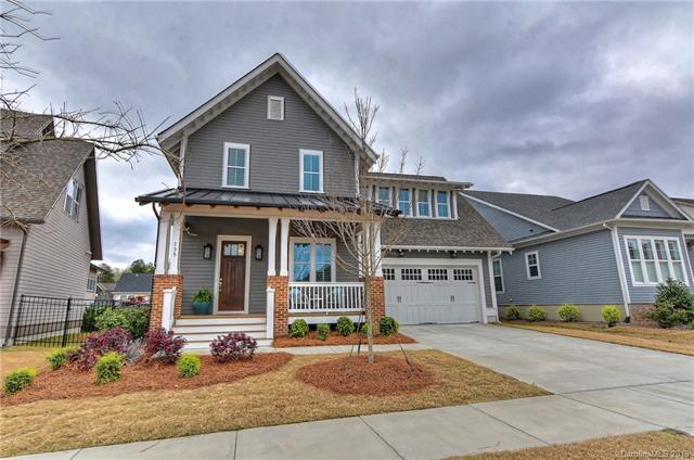 135 Inspired Way, Fort Mill, SC 29708 (#3491136) :: MartinGroup Properties