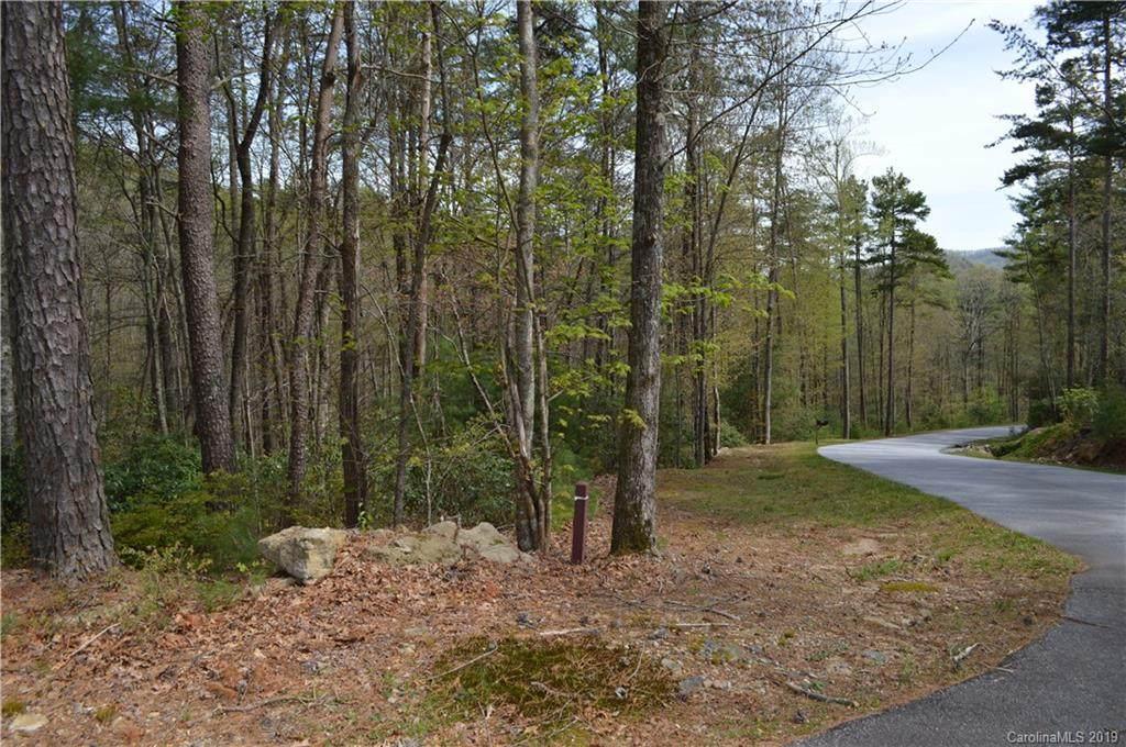 110 Magnolia Branch Drive - Photo 1
