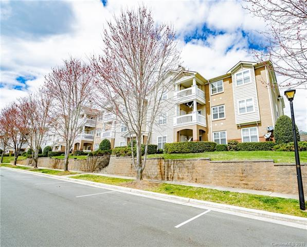 19853 Deer Valley Drive, Cornelius, NC 28031 (#3491216) :: The Premier Team at RE/MAX Executive Realty