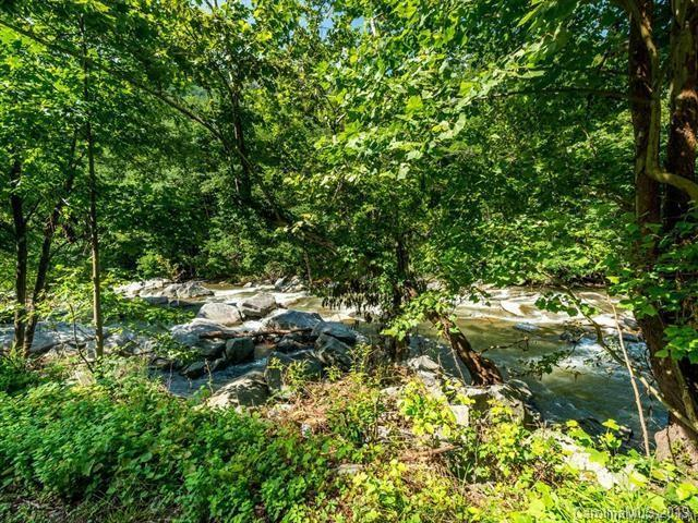 2 Sweetner Way, Chimney Rock, NC 28720 (#3491288) :: DK Professionals Realty Lake Lure Inc.