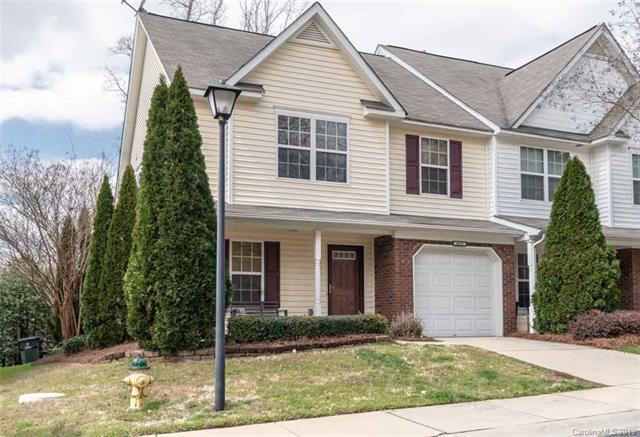 2652 Brackley Place #2061, Concord, NC 28027 (#3491297) :: Caulder Realty and Land Co.