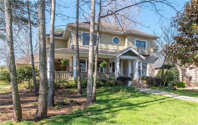 16516 Pelican Point Lane, Cornelius, NC 28031 (#3491312) :: Washburn Real Estate