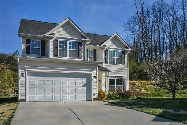 10 River Mead Court, Asheville, NC 28804 (#3491316) :: Keller Williams Biltmore Village