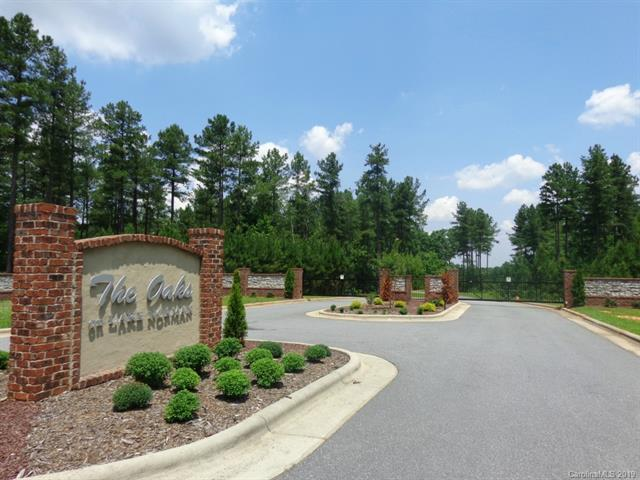 124 Portside Drive #71, Statesville, NC 28677 (#3491379) :: LePage Johnson Realty Group, LLC