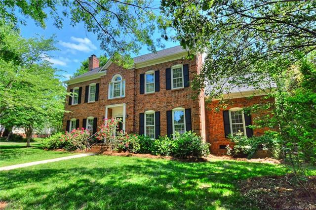 9227 Hemingford Court, Charlotte, NC 28277 (#3491476) :: Stephen Cooley Real Estate Group