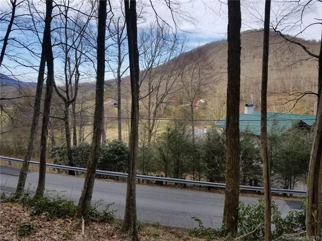 TBD South Toe River Road, Burnsville, NC 28714 (#3491700) :: The Ramsey Group