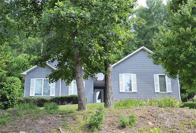 250 Doe Run, Morganton, NC 28655 (#3491709) :: Homes Charlotte