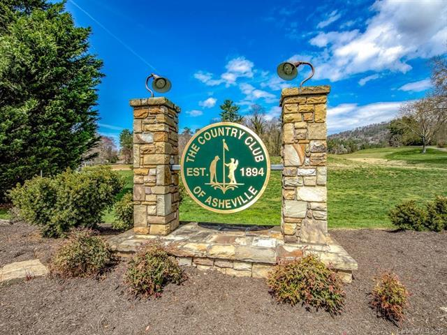 00 Robinhood Road 13 & 14, Asheville, NC 28804 (#3491719) :: Francis Real Estate