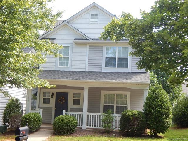 11240 Suunto Lane, Cornelius, NC 28031 (#3491737) :: MECA Realty, LLC