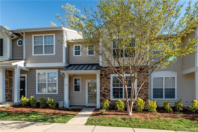 957 Copperstone Lane, Fort Mill, SC 29708 (#3491746) :: Team Honeycutt