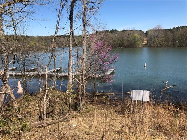 845 River Park Road #250, Belmont, NC 28012 (#3491768) :: Scarlett Real Estate