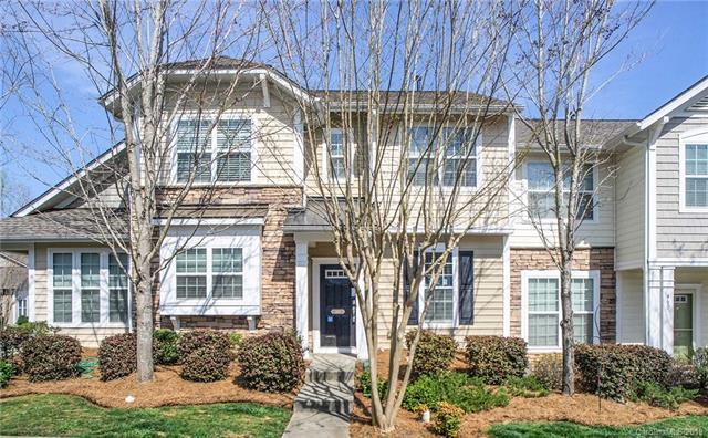 464 River Park Road, Belmont, NC 28012 (#3491785) :: Washburn Real Estate