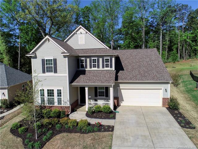 717 Ardent Trail, Belmont, NC 28012 (#3491823) :: High Performance Real Estate Advisors