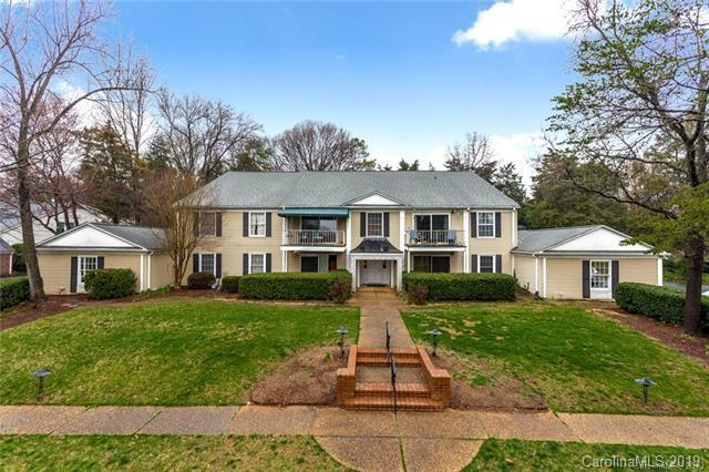 7030 Quail Hill Road, Charlotte, NC 28210 (#3491833) :: High Performance Real Estate Advisors