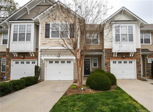 740 Petersburg Drive, Fort Mill, SC 29708 (#3491859) :: IDEAL Realty