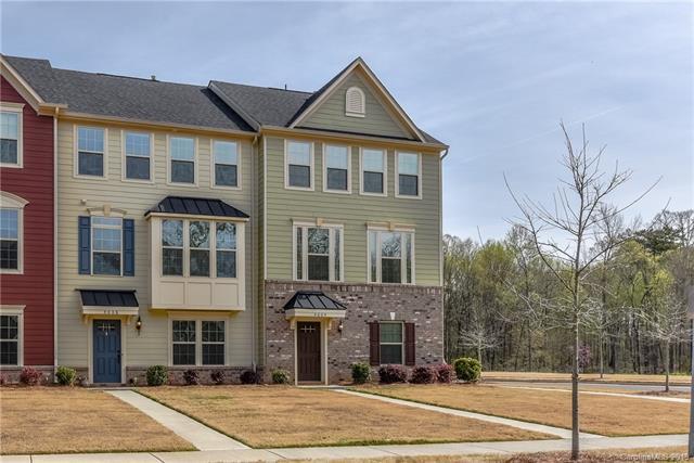 4004 Zilker Park Drive, Charlotte, NC 28217 (#3491989) :: The Ann Rudd Group