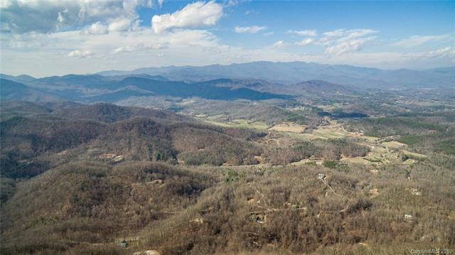 Lot 780 Mountain Laurel Drive #780, Old Fort, NC 28762 (#3492019) :: Team Honeycutt