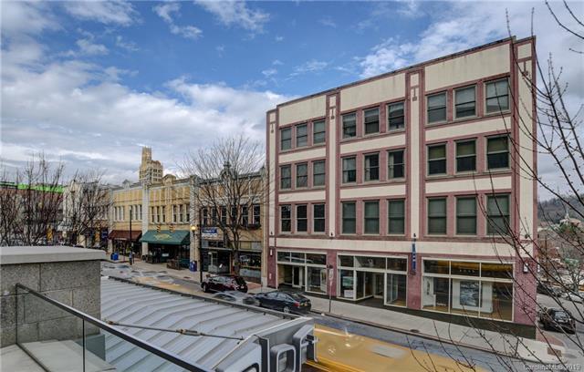 52 Biltmore Avenue #203, Asheville, NC 28801 (#3492034) :: Washburn Real Estate