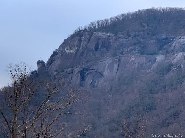 0000 Hickory Trail #5, Chimney Rock, NC 28720 (#3492047) :: Francis Real Estate