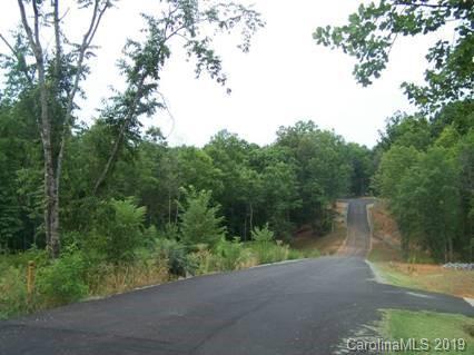 Lots 14 & 15 Hutchins Drive - Photo 1