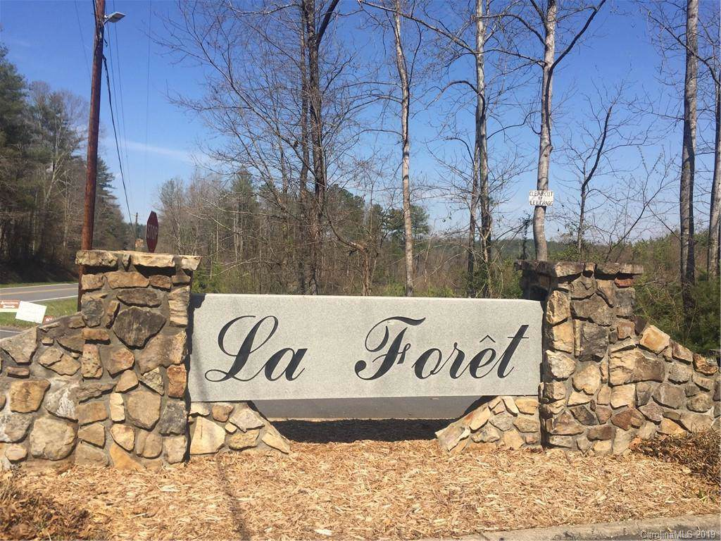 418 La Foret Drive - Photo 1
