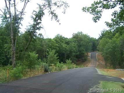 Lot 20 Hutchins Drive - Photo 1