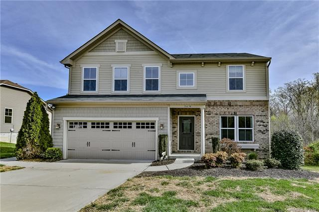 16634 Silversword Drive, Charlotte, NC 28213 (#3492084) :: The Ann Rudd Group