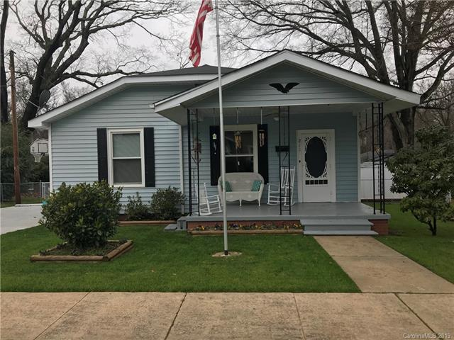 211 Skipper Street, Fort Mill, SC 29715 (#3492095) :: MECA Realty, LLC