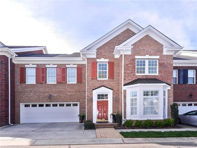 6359 Wakehurst Road, Charlotte, NC 28226 (#3492099) :: Besecker Homes Team