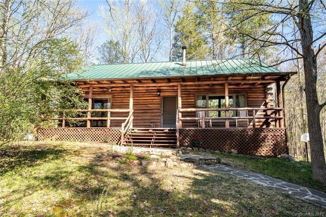 6803 Old Ridge Road, Waxhaw, NC 28173 (#3492101) :: Rinehart Realty